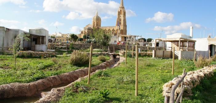 Bethlehem f'Ghajnsielem public consultation meeting next week